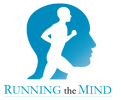 Running The Mind.com